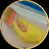 емалювання ванн