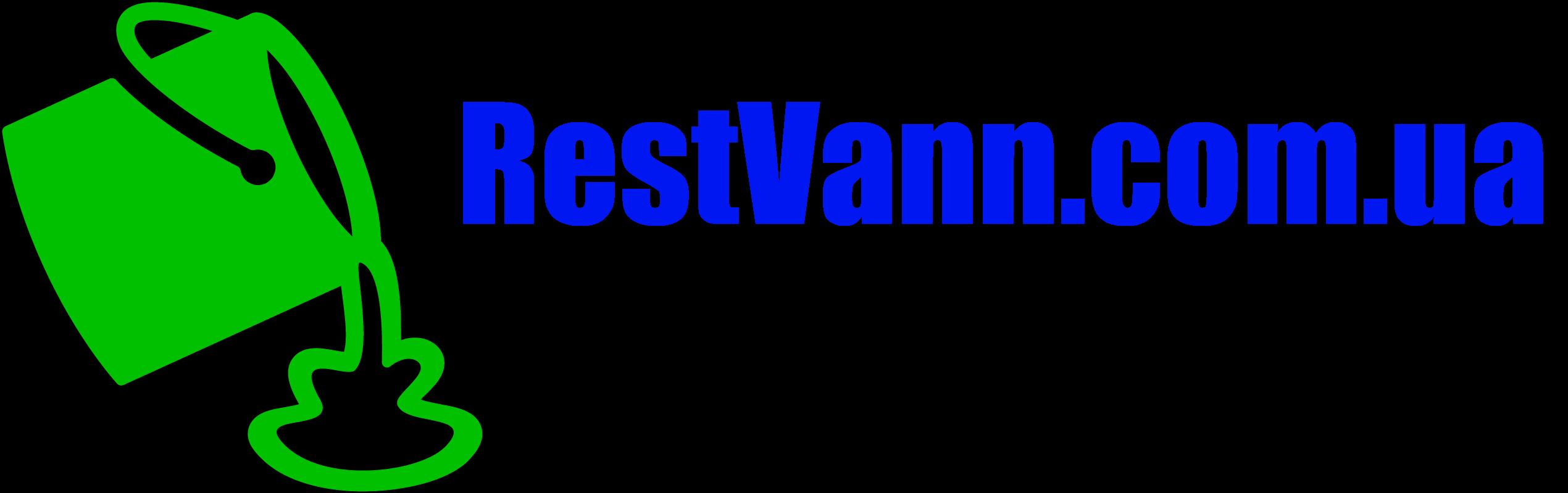 RestVann.com.ua